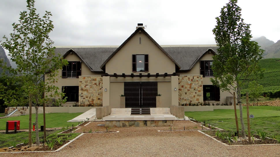 wine tasting in stellenbosch south africa oldenburg wine estate. Black Bedroom Furniture Sets. Home Design Ideas