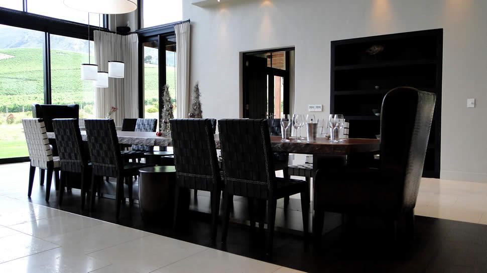 kchen oldenburg awesome food and drink menu soup. Black Bedroom Furniture Sets. Home Design Ideas